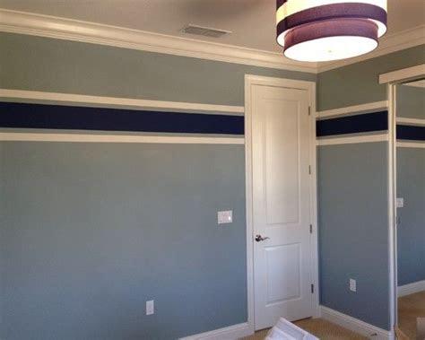 jazz   boys bedroom  bright wall paint