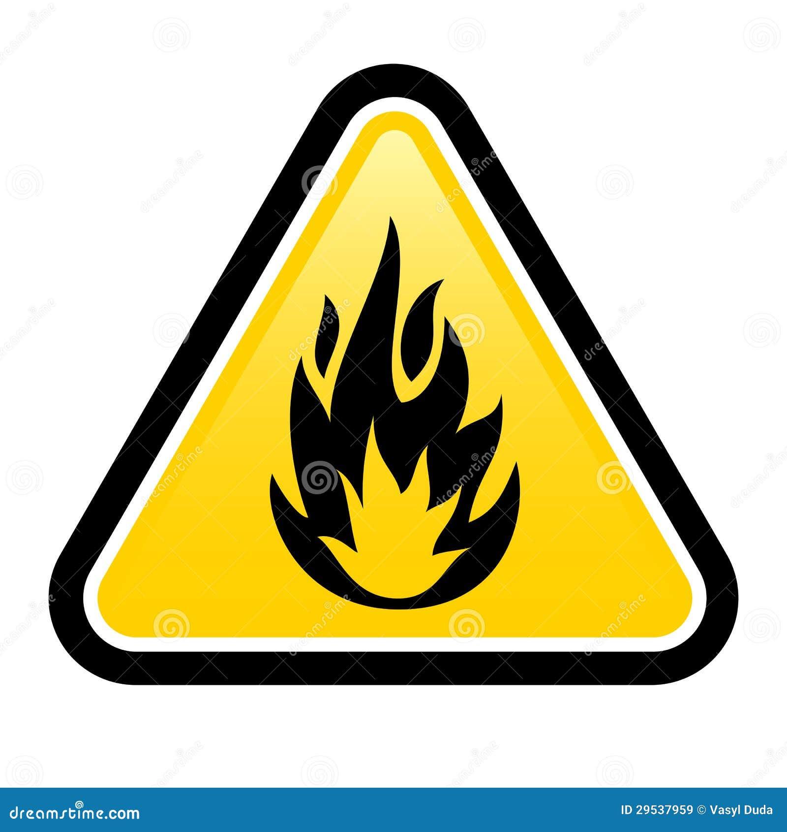 flammable-29537959.jpg (1300×1390)