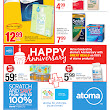 Flyer: March 6 to April 1, 2015 – Pharmakeio Guardian Pharmacy