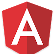 Controlling Digests in AngularJS