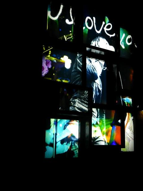 London_2013_108