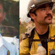 Three SoCal natives are among the firefighters killed in Arizona