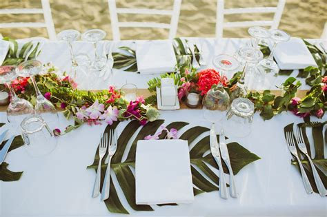 Libby & Cory   Hilton   Fiji Wedding   Paradise Bride