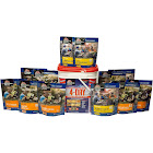 Mountain House 4-Day Emergency Food Supply Bucket 28 Servings