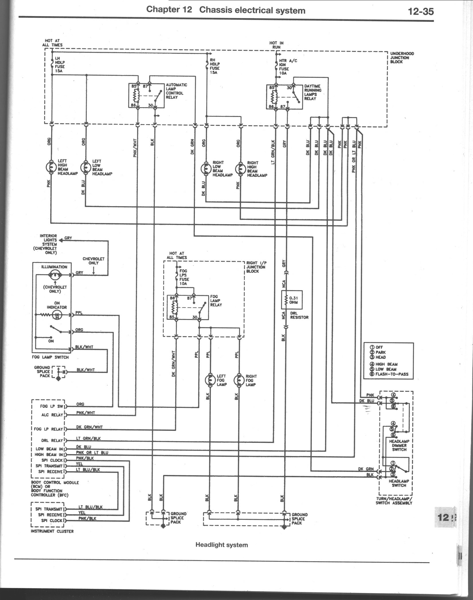 2008 Chevy Malibu Headlight Wiring Diagram Wiring Diagrams Data Www Www Ungiaggioloincucina It