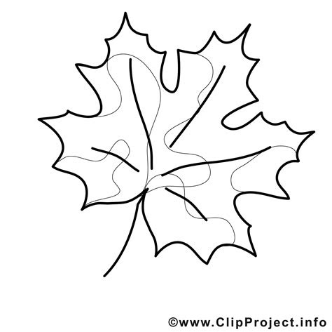 malvorlage herbst blatt | best mega woodworking plan