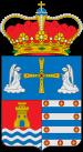 Escudo de Llanera (Asturias).svg