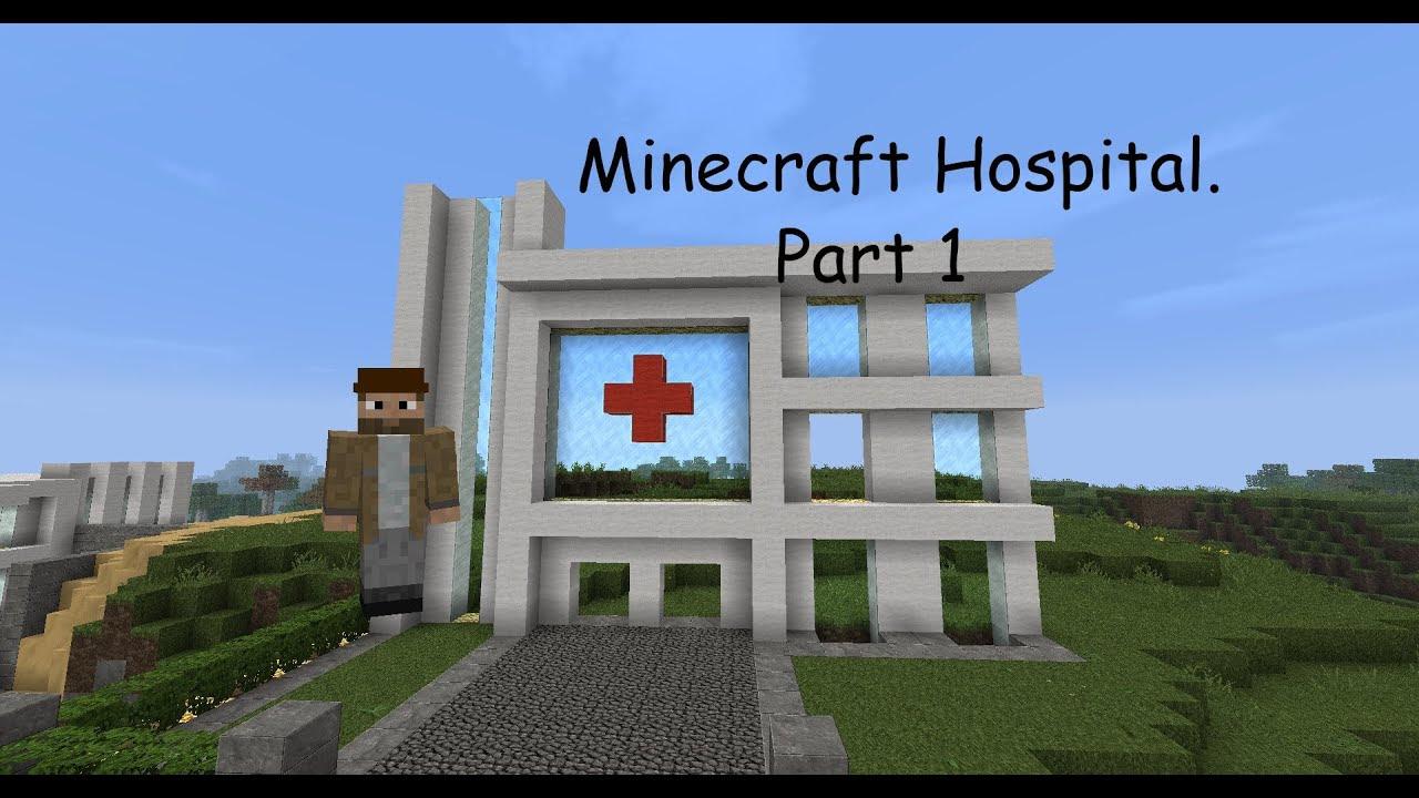 Minecraft Song Part 1 - Harbolnas m