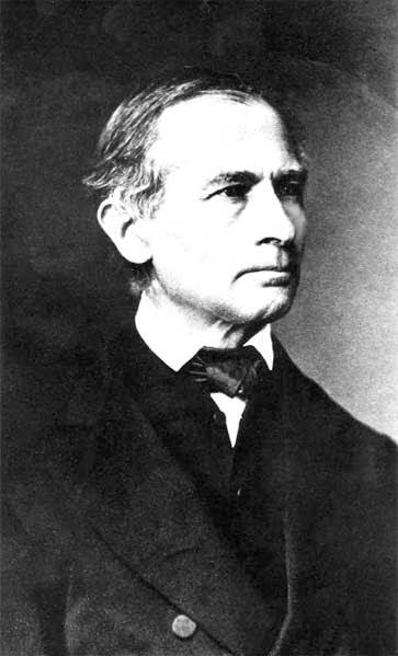 Jun09-1812-John-Galle