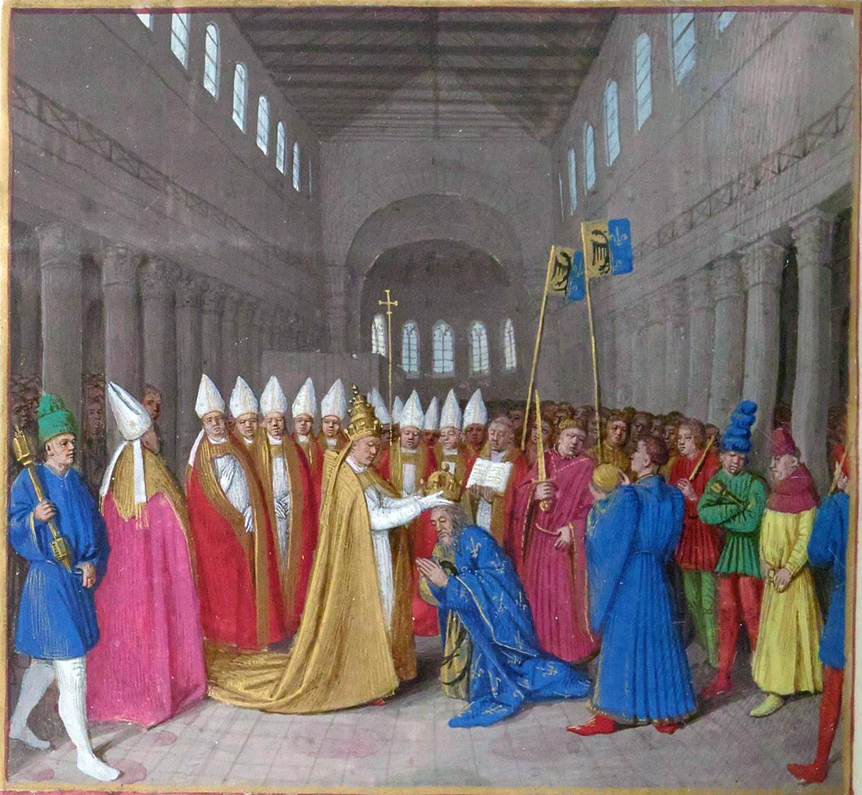 File:Sacre de Charlemagne.jpg