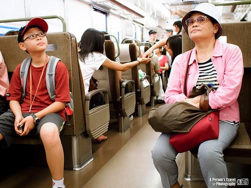 2012_Summer_Kansai_Japan_Day6-3