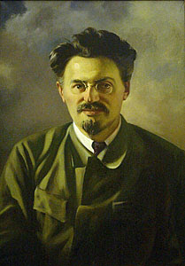 http://cromwell-intl.com/travel/mexico/pictures/Trotsky_Soviet_Portrait.jpg