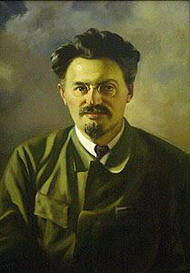 http://cromwell-intl.com/travel/mexico/pictures/Trotsky_Soviet_Portrait.jpg