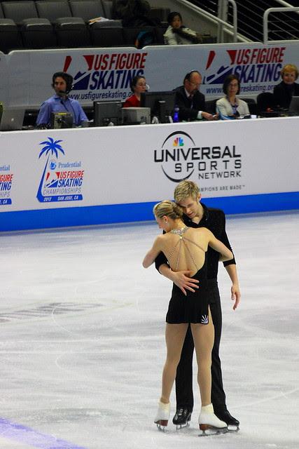 IMG_2850 U.S. Figure Skating 2012