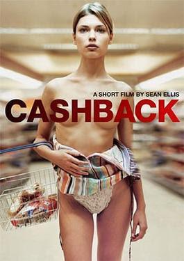Cashback (film)