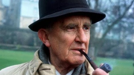 JRR Tolkien's Beowulf translation to be published