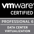 VCP6-DCV - Data Center Virtualization | Exam Experience