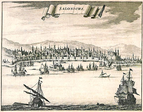 File:Thessaloniki in 1688.png