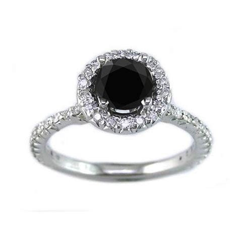 gothic wedding ring sets   Wedding Ideas and Wedding