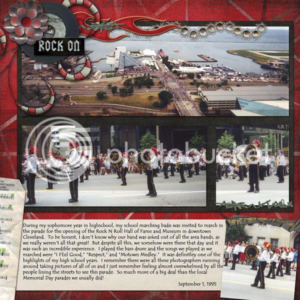 photo RnRHallofFameparade1991right.jpg
