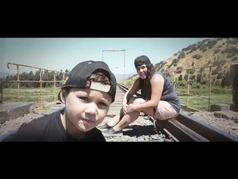 Sof1a Mc - En este pais ( Video ) | 2016 | Chile