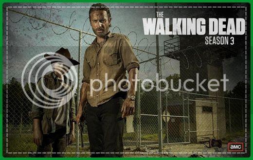 walking-dead-season-3-arrow