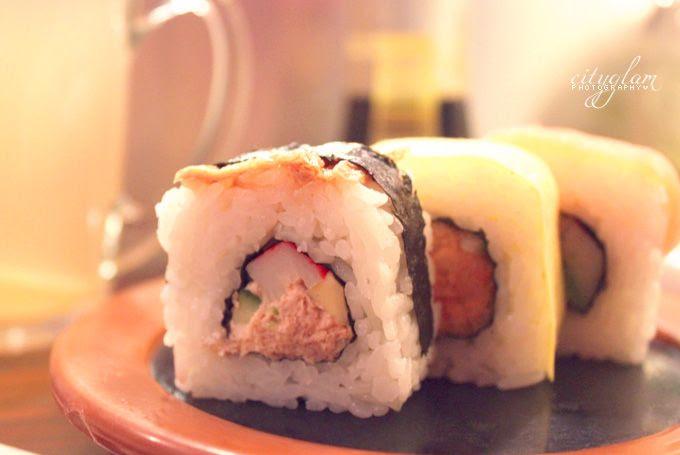 http://i402.photobucket.com/albums/pp103/Sushiina/sus1.jpg
