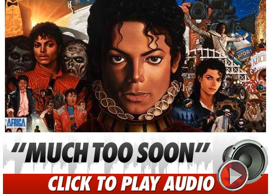 michael jackson new latest song much too soon on itunes and album michael this december 2010