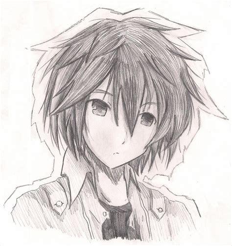 pencil drawings jpg psd ai illustrator