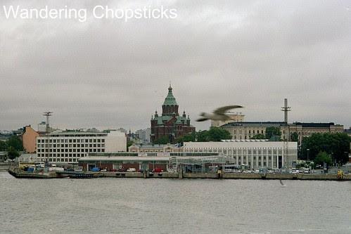 Helsinki, Finland 4