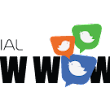Shonali Burke Consulting | #SocialPowWow: A meeting ground for Communicators & Marketers