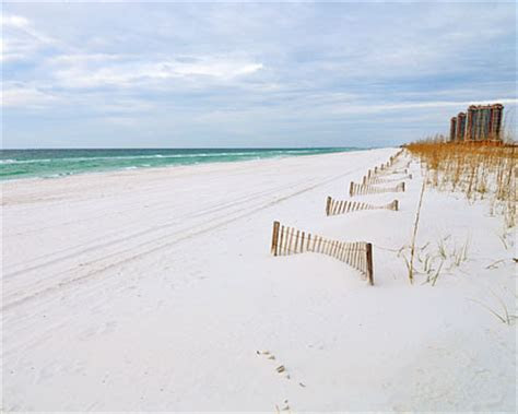 Gulf Breeze Florida   Gulf Breeze FL Hotels
