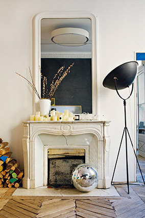 Decorating Mistakes - Home Decor Mistakes to Avoid - Oprah.