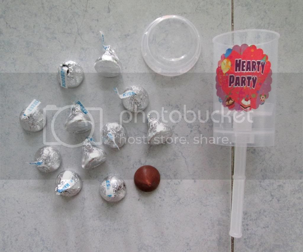 photo HeartyPartyHamper12.jpg