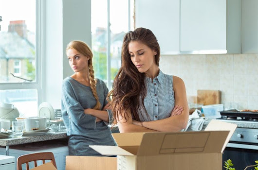 The Importance of Renter's Insurance to College Students