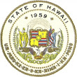 Department of Public Safety  |  Kulani Correctional Facility Re-Opens in Hilo