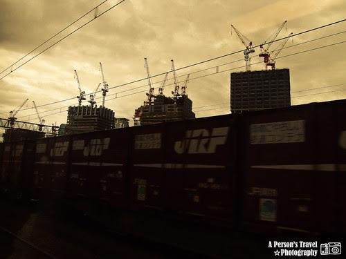 2011Kyoto_Japan_ChapOne_TopPic