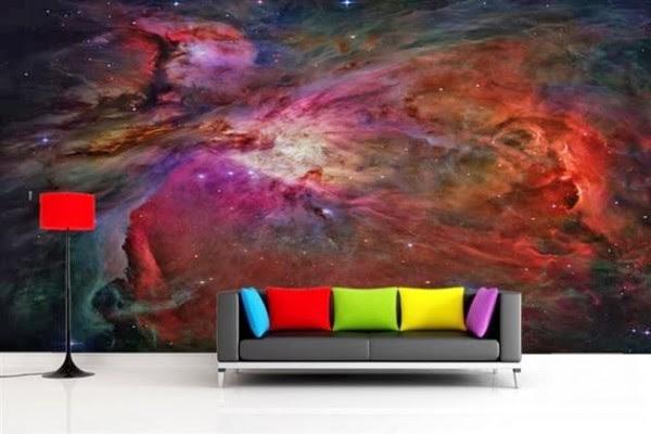 Galaxy-Wallpaper-Wall-Mural-5