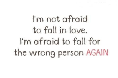 Falling In Love Quotes Sayings Falling In Love Picture Quotes
