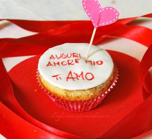 Auguri Amore Compleanno