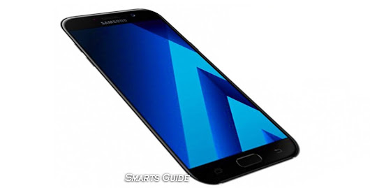 [How to Guide] Install TWRP Recovery and Root Samsung Galaxy A7 2018 via Odin