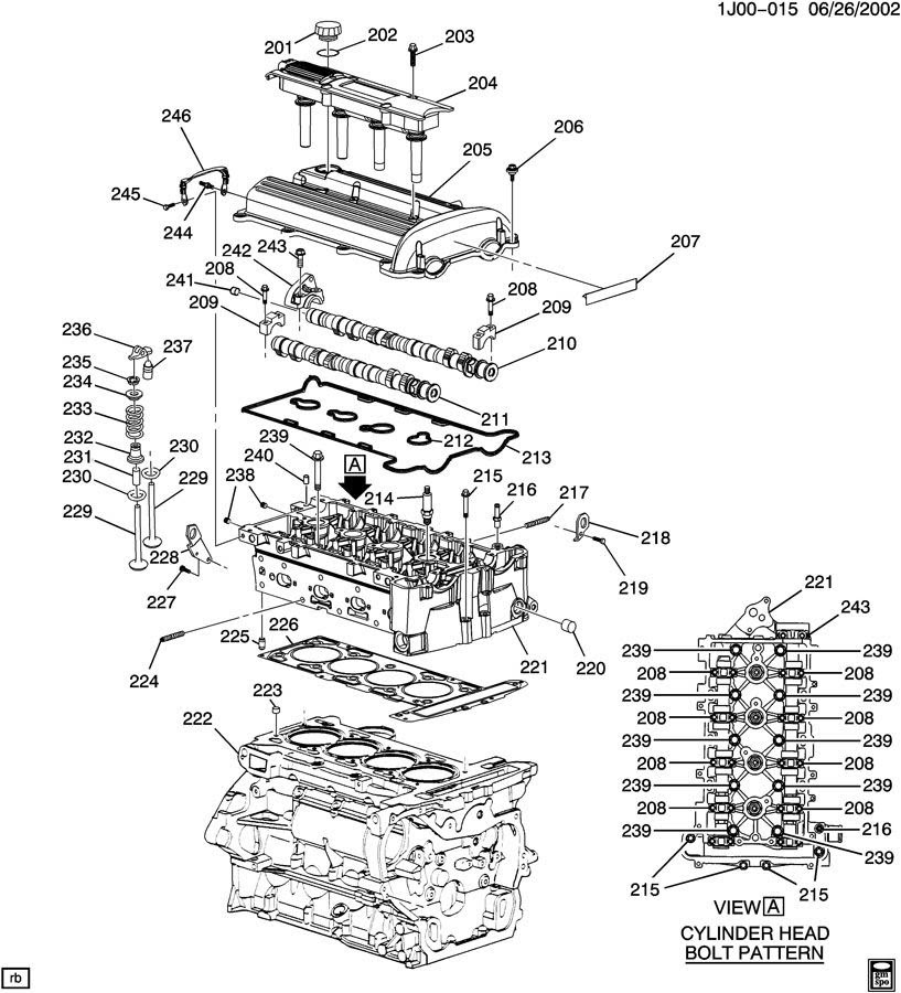 1996 Chevy Cavalier 2 4 Engine Diagram Wiring Diagrams Name Name Miglioribanche It