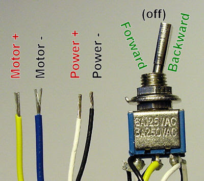 Way Switch Wiring Diagram Electrical Pinterest on 3 way float switch wiring diagram, 3 way electrical switch operation, 3 way electrical switch installation,