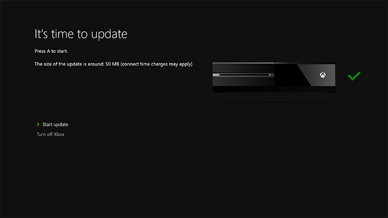 http://compass.xboxlive.com/assets/db/e8/dbe8f0d6-ccbf-4e8e-ba1f-1652b84f566f.png?n=one-system-start-update-l.png