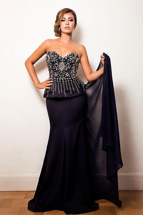 la mode des robes de france location robes de soiree nice. Black Bedroom Furniture Sets. Home Design Ideas