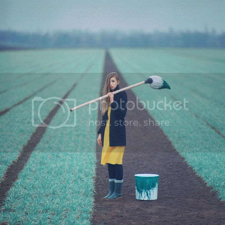photo Oleg-Oprisco-4_zpsec60e7bb.jpg