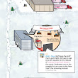 The Business of Being Santa [Infographic]