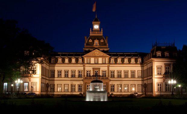 1024px-Schloss_Philippsruhe