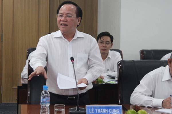 Chủ tịch nước, Trương Tấn Sang, Bình Dương, Lê Thanh Cung, Bộ Công an, giàn khoan, chủ quyền
