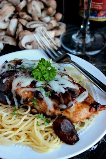Easy-Chicken-Marsala-4